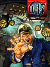 U.47 -12- Point de rupture