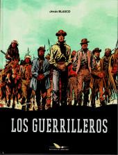 Guerrilleros (Los) -INT- Los guerrilleros