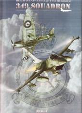 349 squadron - Tome TL2
