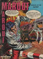 Marouf -188- Par une nuit noire