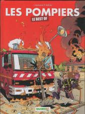Les pompiers -Lidl01- Best Of