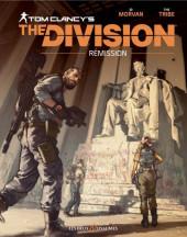 Tom Clancy's The Division -1- Rémission