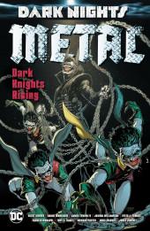 Dark Knights Rising (2018) -INT- Dark Knights: Metal: Dark Knights Rising