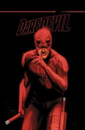 Daredevil Vol. 5 (Marvel - 2016) -INT08- Daredevil Back in Black Volume 8: The Death of Daredevil