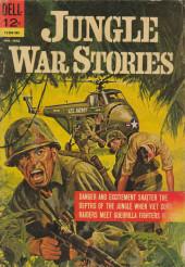 Jungle War Stories (1962) -2- (sans titre)