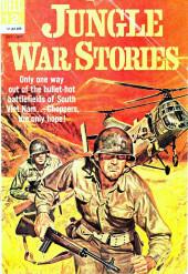 Jungle War Stories (1962) -4- (sans titre)