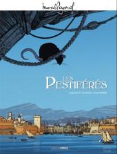 Pestiférés (Les)