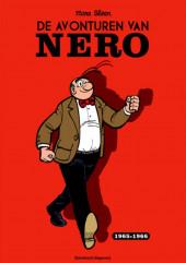 Nero (De Avonturen van) -INT01- De avonturen van Nero 1965-1966
