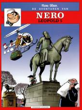 Nero (De Avonturen van) -152- Leopold 5