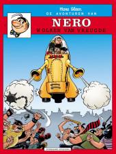 Nero (De Avonturen van) -160- Wolken van vreugde
