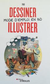 (DOC) Études et essais divers - Dessiner Illustrer : Mode d'emploi en BD