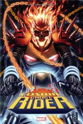 Cosmic Ghost Rider