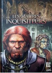 Les maîtres Inquisiteurs -1b48hBD2019- Obeyron