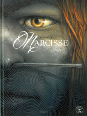 Narcisse (Chanouga) -INT- Narcisse