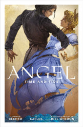 Angel (2017) -INT02- Time and Tide