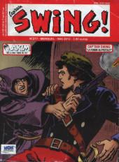 Capt'ain Swing! (2e série) -217-