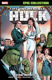 Incredible Hulk Epic Collection (2015) -INT20- Future Imperfect