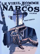 Le vieil homme et les narcos