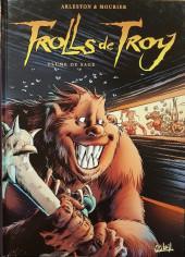 Trolls de Troy -7c2015- Plume de Sage