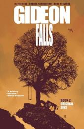 Gideon Falls (2018) -INT02- Original Sins