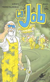 La job - La Job