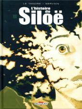 L'histoire de Siloë - Tome INT