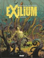 eXilium -3- Sonntag