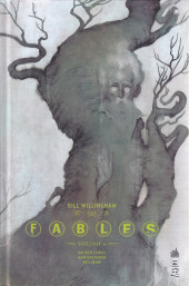 Fables (Urban Comics) -INT06- Volume 6