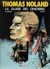Thomas Noland -1a1985- La glaise des cimetières