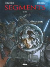 Segments -INT- Intégrale