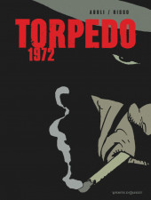 Torpedo 1972 - Tome ES