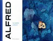 (AUT) Alfred - La belle saison
