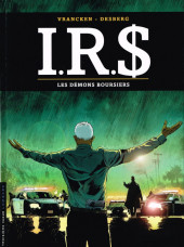 I.R.$. -20- Les démons boursiers