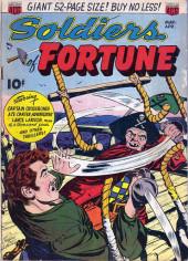 Soldiers of Fortune (1951) -1- (sans titre)