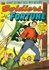 Soldiers of Fortune (1951) -2- (sans titre)