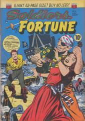 Soldiers of Fortune (1951) -3- (sans titre)