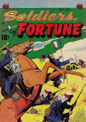 Soldiers of Fortune (1951) -4- (sans titre)
