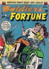 Soldiers of Fortune (1951) -5- (sans titre)