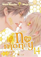 No Money -14- Tome 14