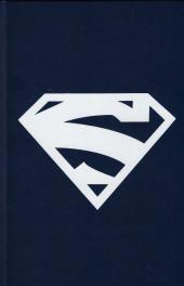 Superman - 80 ans -5-  2015 : Lois, Clark & Jon