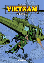 Vietnam journal - Tome 1