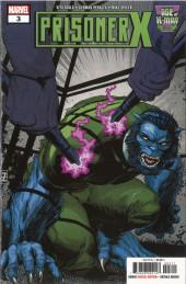 Age of X-Man: Prisoner X -3- Part 3