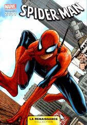 Marvel Les Années 2000 - La Renaissance -8- Spider-Man
