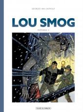 Lou Smog -INT02- Intégrale 2