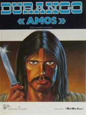 Durango -4-