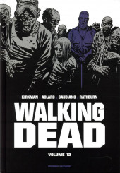 Walking Dead -INT12- Volume 12