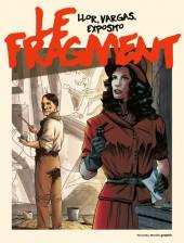Fragment (Le)