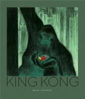 (AUT) Blain -a2019- King Kong