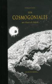 Cosmogoniales (Les)