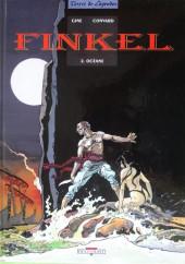 Finkel -2a1999- Océane